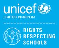 Rights Respecting School Icon