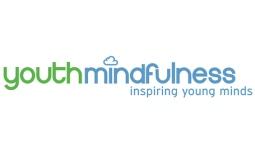 Youth Mindfulness Icon